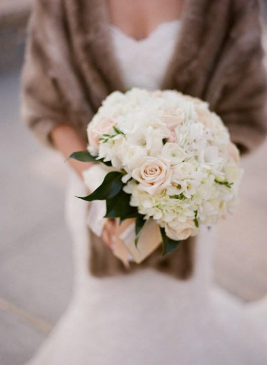 ramo-novia-hortensias-invierno