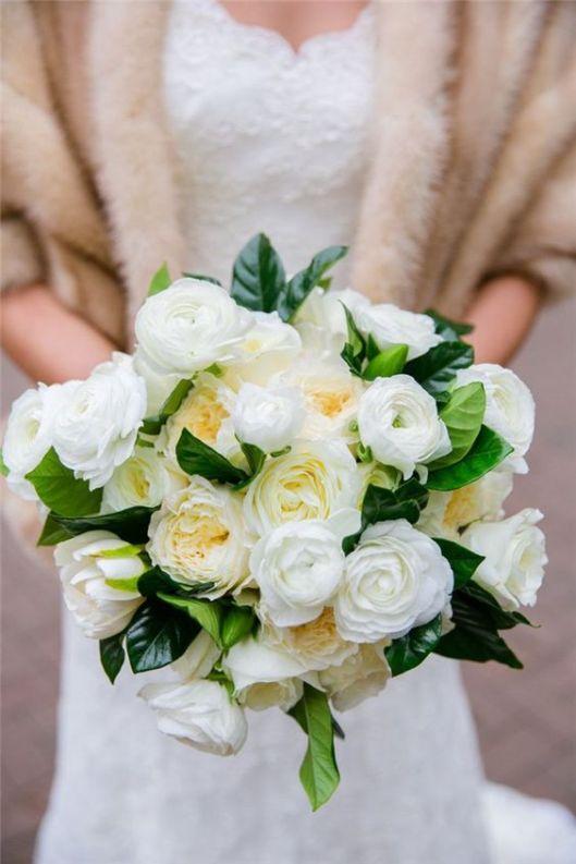 ramo-novia-invierno-camelias
