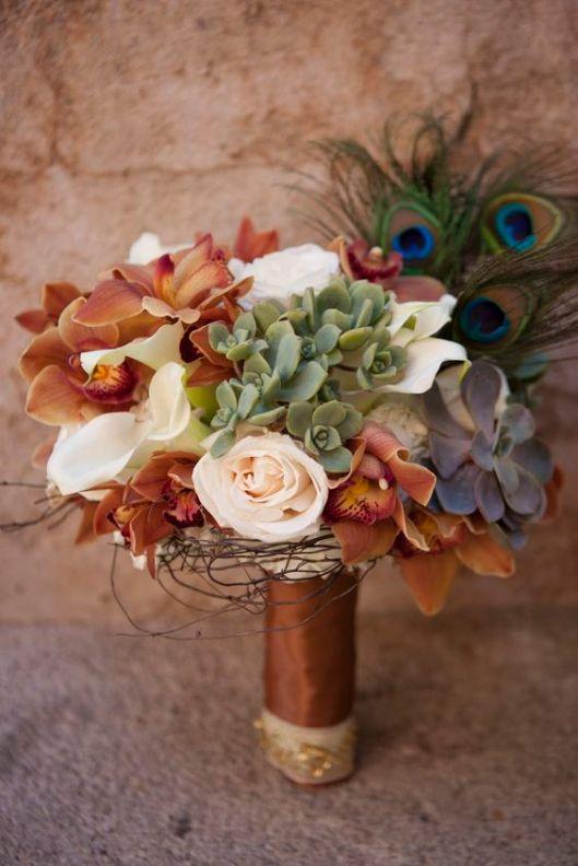 ramo-novia-invierno-suculentas