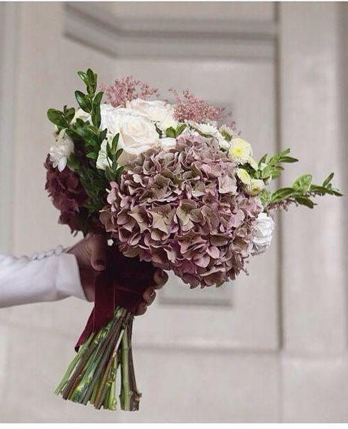 ramo-novia-invierno