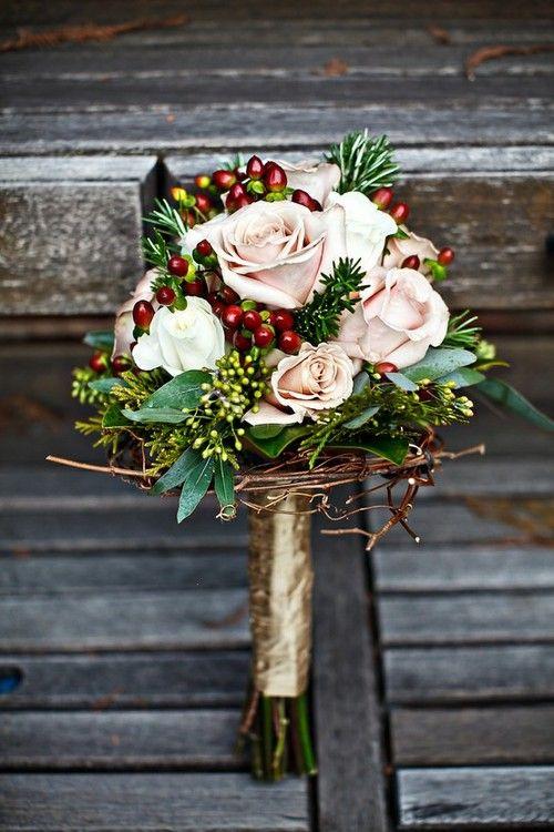 ramo-novia-navidad