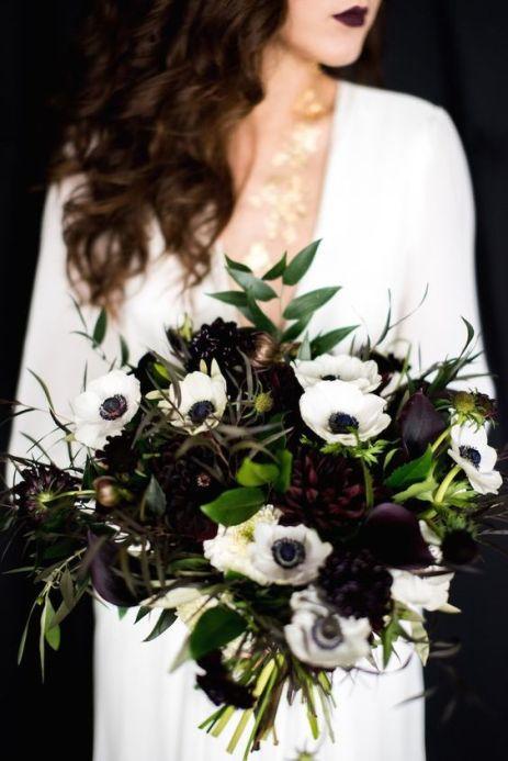 ramo-novia-negro