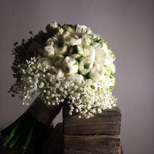 ramo-novias-invierno-la-floreria