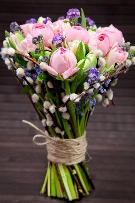 ranunculos-tulipanes-no-me-olvidesramo-novia