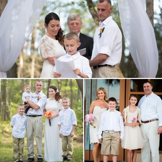 renovacion-de-votos-matrimoniales-nos-casamos-de-nuevo-5