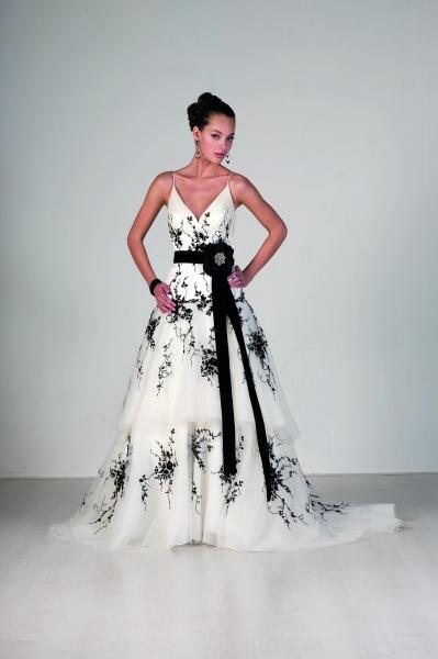 vestido-innovias-blanco-negro