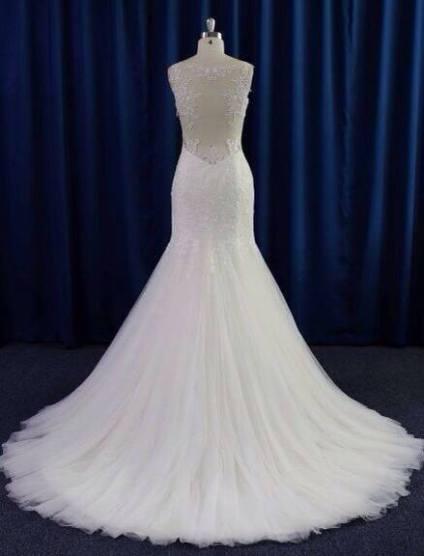 vestido_novia_espalda_bordada_pandora_innovias