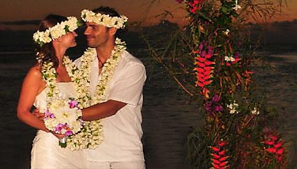wedding-romantic