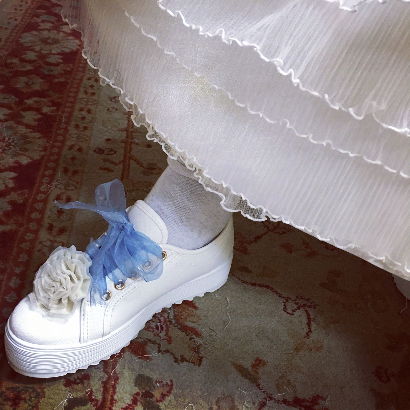 zapatillas-tuneadas-novia-innovias