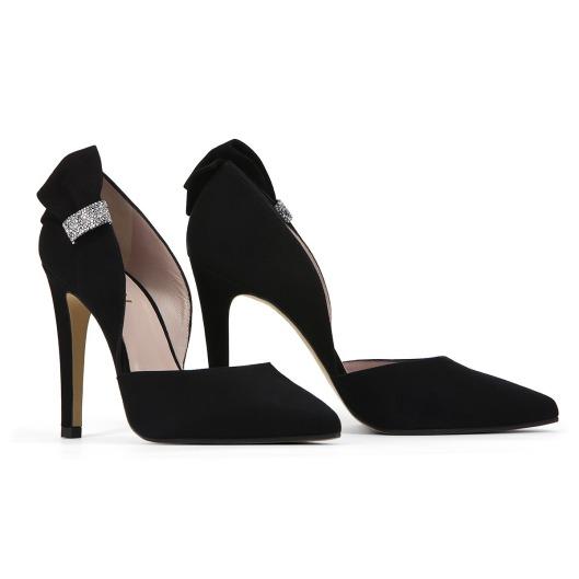 zapatos-negros-lodi