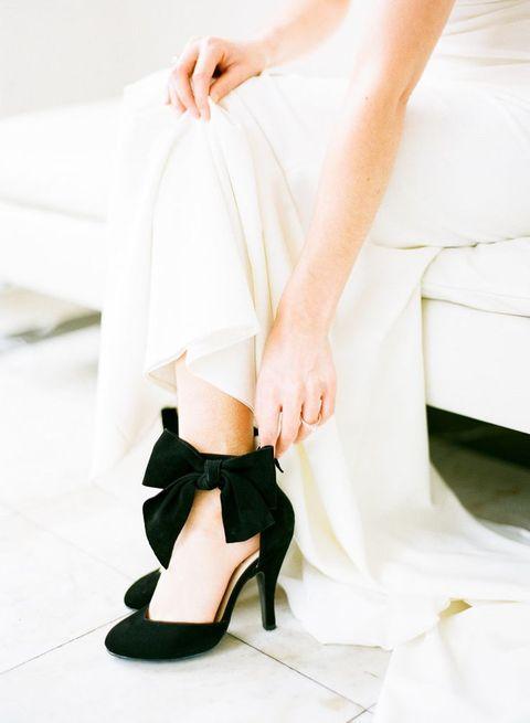 zapatos-novia-negro