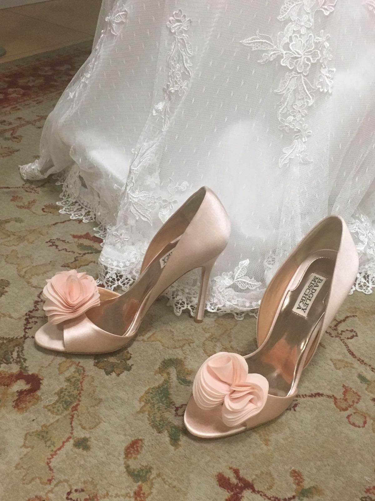 zapatos-rosas-novia-innovias1