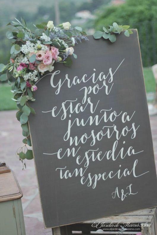 boda-campo