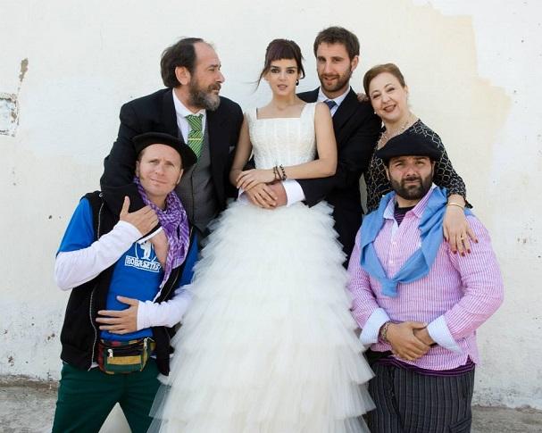 bodas-pelicula_8-apellidos-vascos