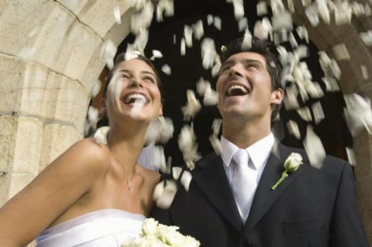 brindis-de-la-boda