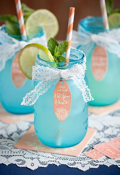 cocktails-boda