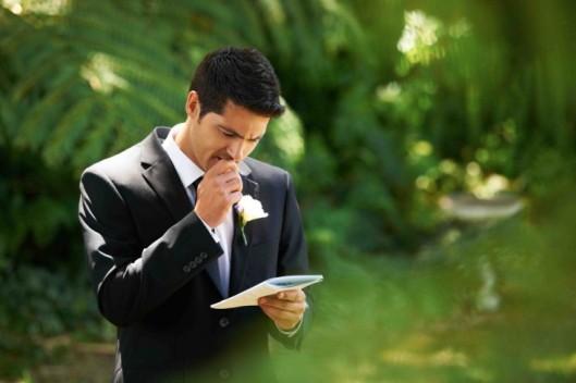 consejos-para-el-brindis-de-la-boda
