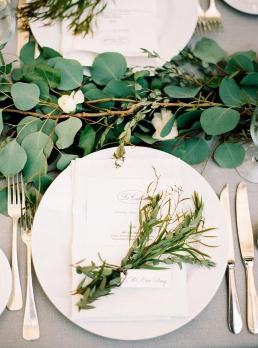 deco-boda-eucalipto