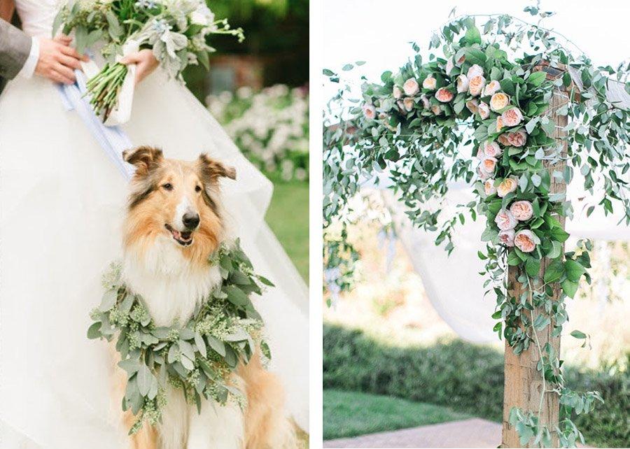 detalles-boda-eucalipto