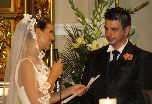 discurso-boda-ana-innovias