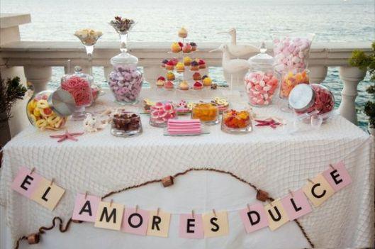 el-amor-es-dulce
