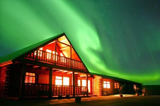 hotel-islandia