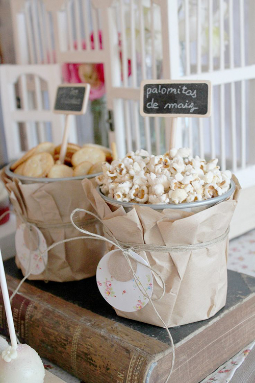 ideas-candy-bar-decorar-primera-comunion