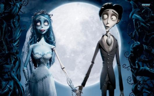 la-novia-cadaver