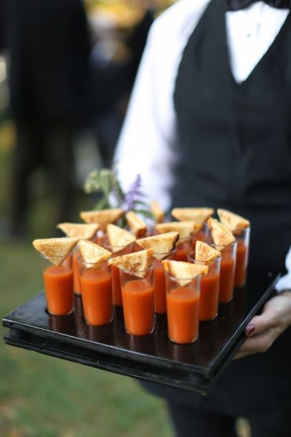 mini-food-boda-de-pie