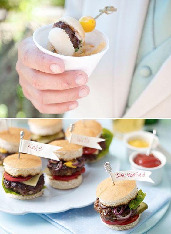 mini-food-bodas