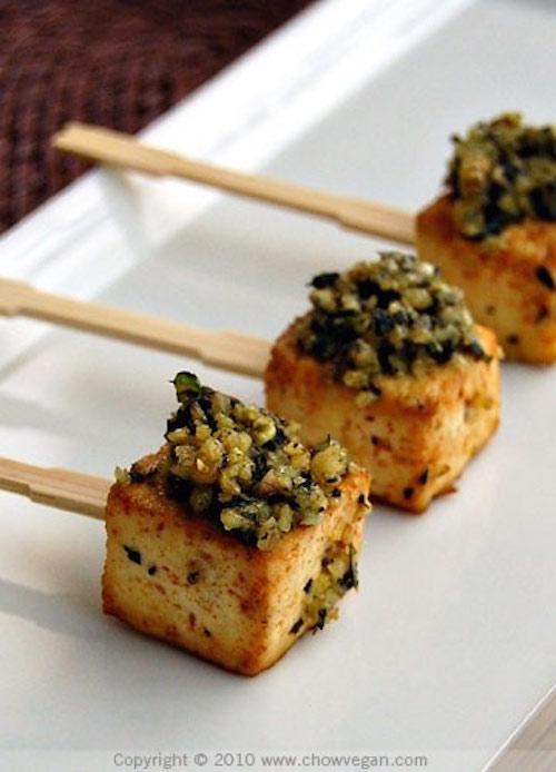 mini-food4