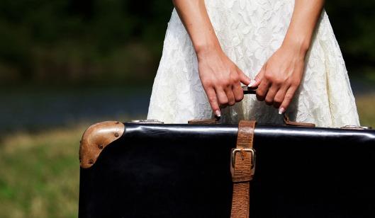 novias-maleta