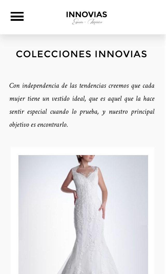 nueva-web-colecciones