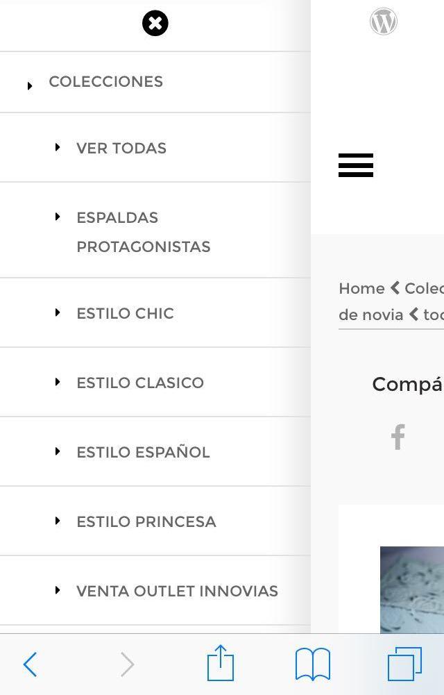 nueva-web-menu