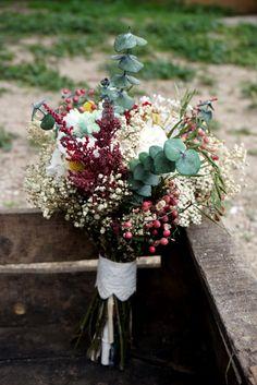 ramo-novia-eucalipto