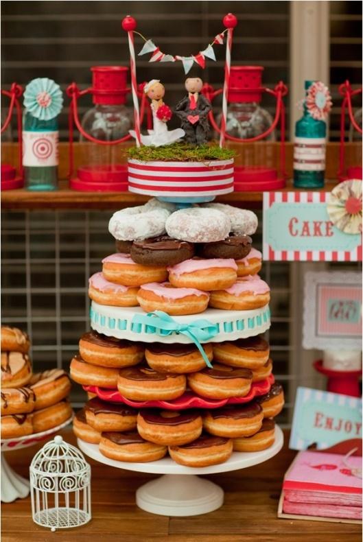 tarta-donuts-10