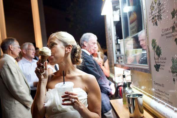 tendencias-en-catering-para-bodas-los-food-trucks