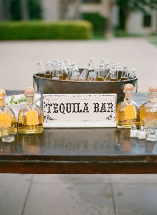 tequila-bar