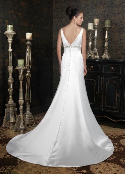 traje-de-novia-innovias-2