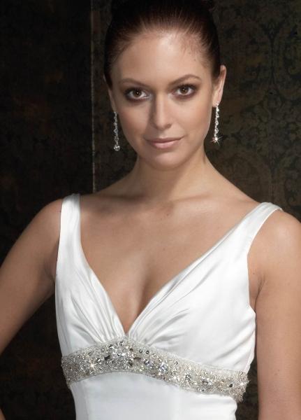 traje-de-novia-innovias-3