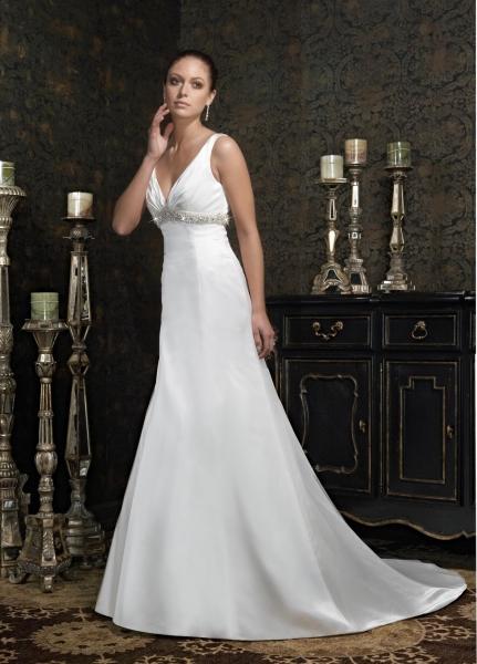 traje-de-novia-innovias