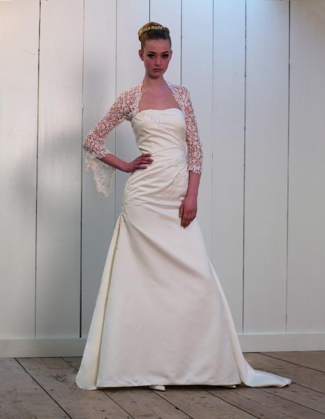 vestido-de-novia-innovias