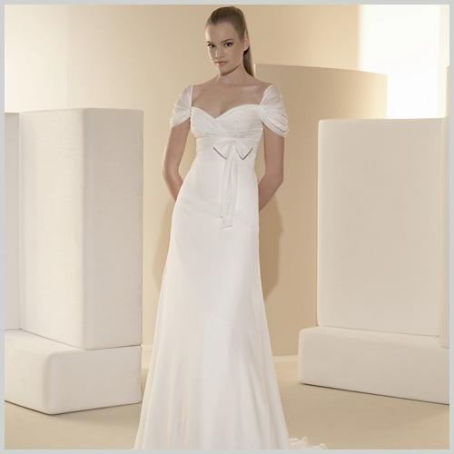 vestido-novia-436-innovias
