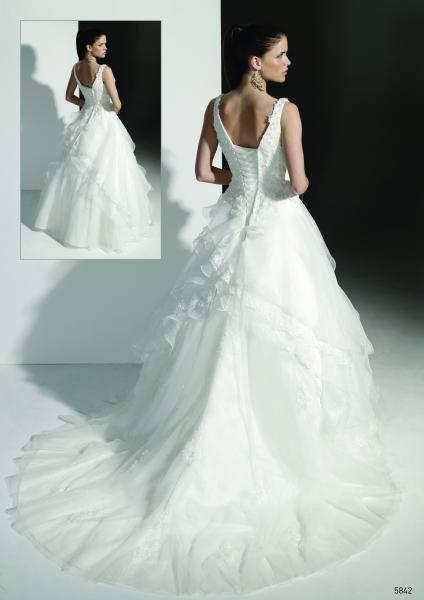 vestido-novia-innovias