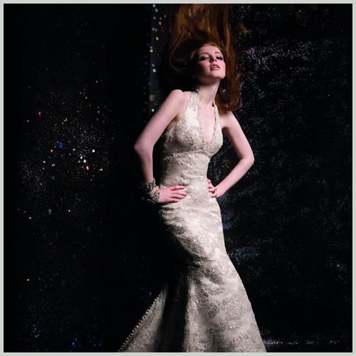 vestido-novia-plata-innovias