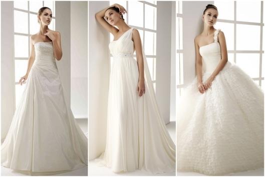 vestidos-novia-innovias-outlet