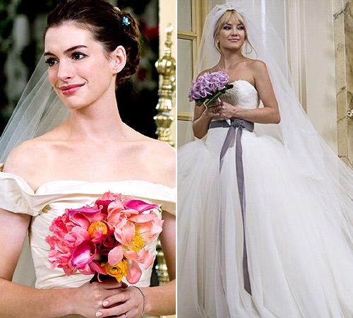 vestidos-novia-pelicula-guerra-de-novias | innovias