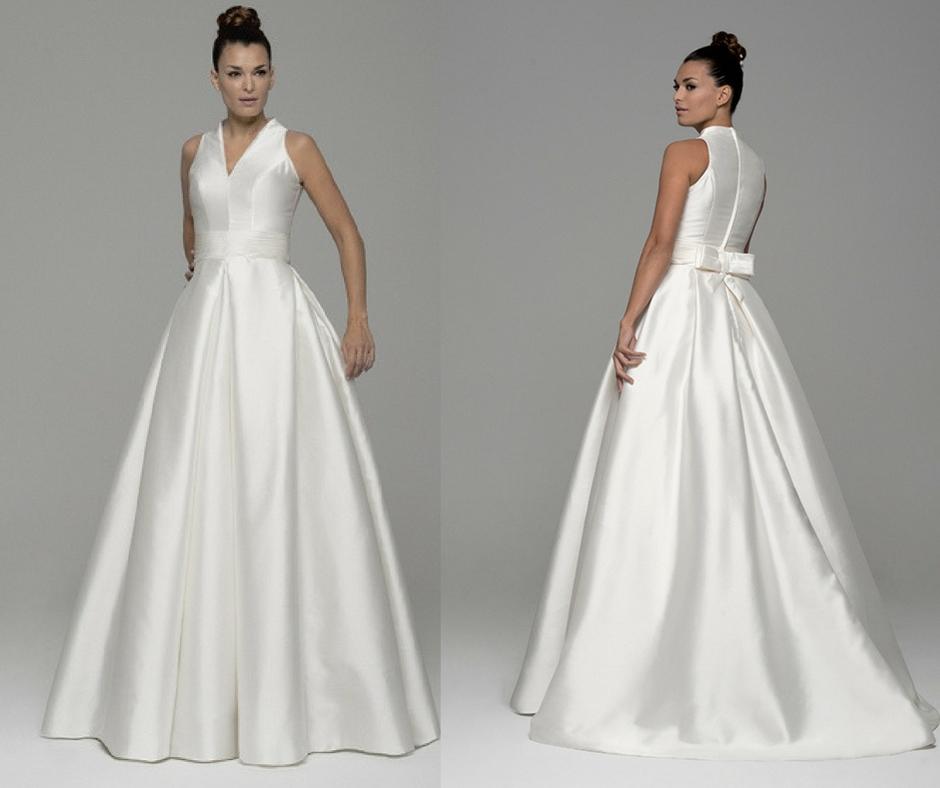 atria-vestido-novia-innovias