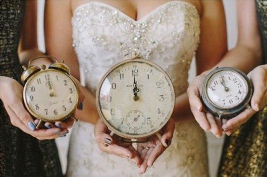 bodas-en-nochevieja