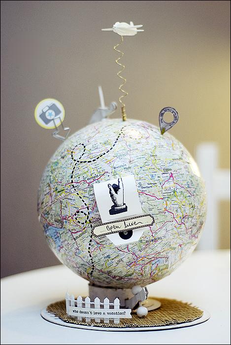 bola-del-mundo